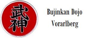 # TEST # Bujinkan Dojo Vorarlberg